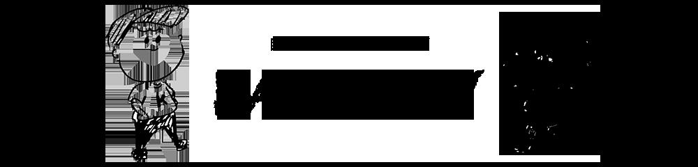 kamarry